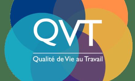 Les acteurs QVT témoignent