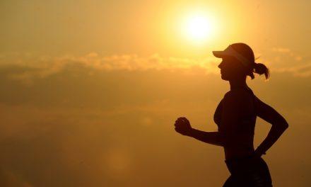 Les risques liés à l'activité physique, on en parle ?