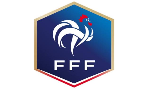 Ligue réunionnaise de football : les matches de l'AS Cilam
