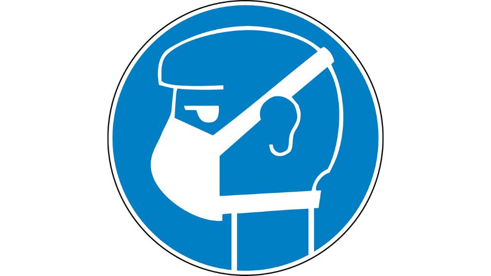 Les nouveaux masques ne nous dispensent pas des gestes barrière !
