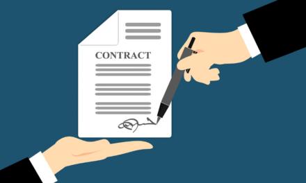 Astuce : comment signer un PDF