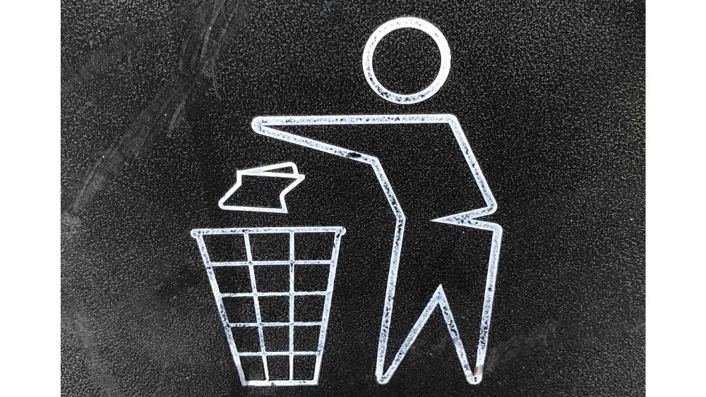 Le gaspillage alimentaire … l'affaire de tous !