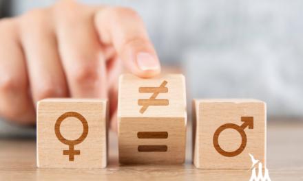 L'EGALITÉ HOMMES – FEMMES, UNE RÉALITÉ DE NOTRE POLITIQUE RH